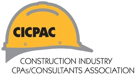 CICPAC - Construction Industry CPAs/Consultants Association